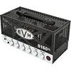5150III 15W LBX Head, 120V USA WhiteFace Black Grill