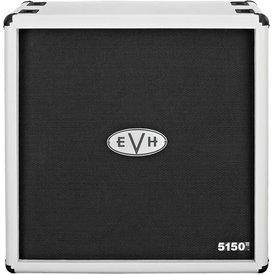 EVH 5150III 4x12 Straight Cabinet, Ivory
