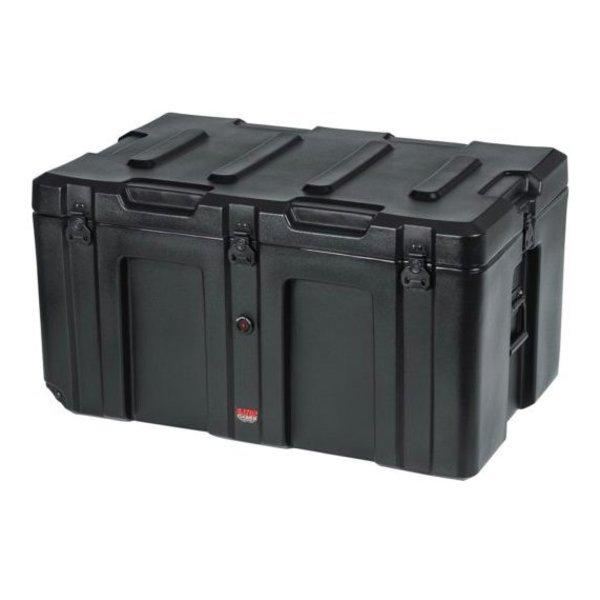 "Gator Gator GXR-3219-1603 ATA Roto-Molded Utility Case; 32"" x 19"" x 19"