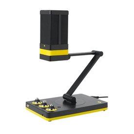 Gibson Neat MIC-BCPDU Beecaster - Professional Desktop USB Microphone