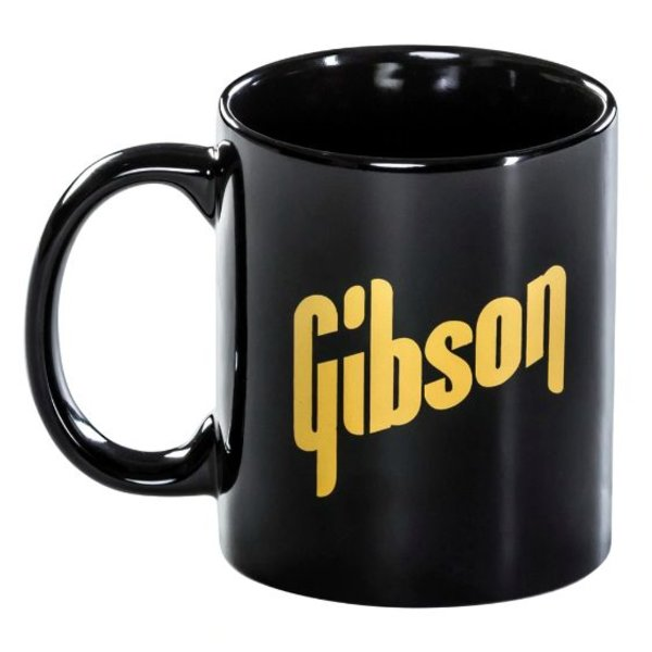 Gibson Gibson GS-LGMGG Gold Mug, 11 oz.