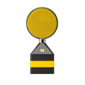 Gibson Neat MIC-WBCSSC Worker Bee - Cardioid Solid State Microphone