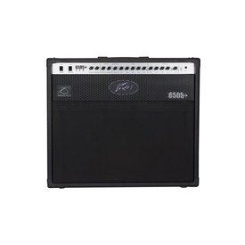 "Peavey Peavey 6505+ 60W 1 X 12"" Combo Amp"