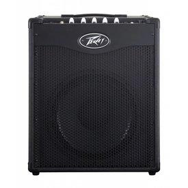 Peavey Peavey MAX 110 1 X 10'' 100W Bass Combo Amp