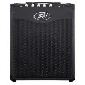 Peavey Peavey MAX 112 1 X 12'' 200W Bass Combo Amp