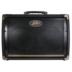 Peavey Peavey Ecoustic E208 2 X 8'' 30 W Acoustic Amp