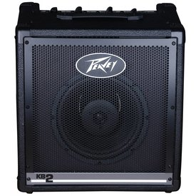 Peavey Peavey KB 2 1 X 10'' 50W Keyboard Amplifier