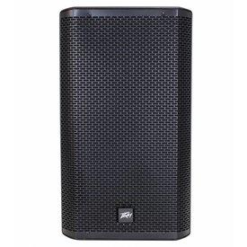 Peavey Peavey RBN 110 1 X 10'' 1050W Powered Speaker