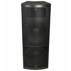 """Peavey Peavey SP 4 3-Way Dual 15"""" Speaker"""