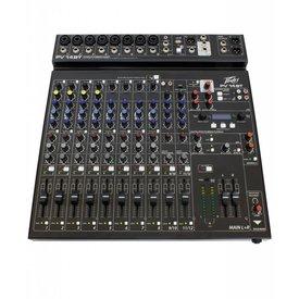 Peavey Peavey PV 14 BT Analog Mixer