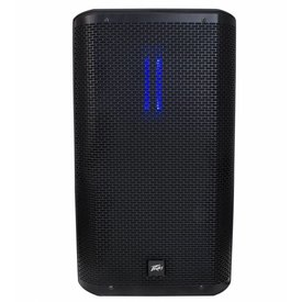 "Peavey Peavey RBN 112 1 X 12"" 1500W Powered Speaker"