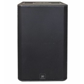 "Peavey Peavey RBN 215 2 X 15"" 2000W Powered Subwoofer"