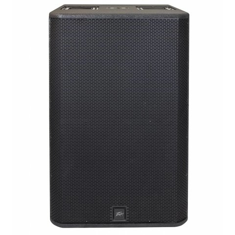 """Peavey RBN 215 2 X 15"""" 2000W Powered Subwoofer"""