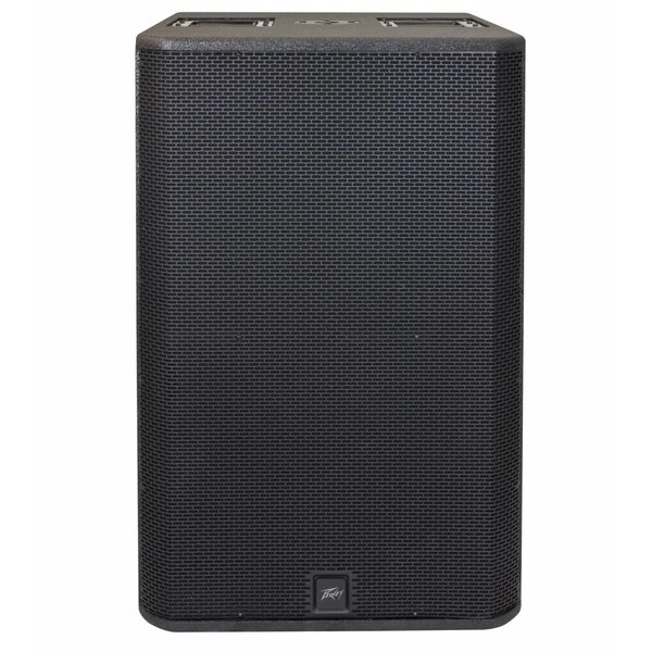 """Peavey Peavey RBN 215 2 X 15"""" 2000W Powered Subwoofer"""