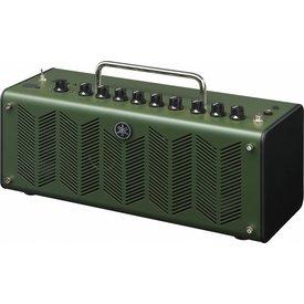 Yamaha Yamaha THR10X 10 Watt Desk Top Amplifier - Hi Gain