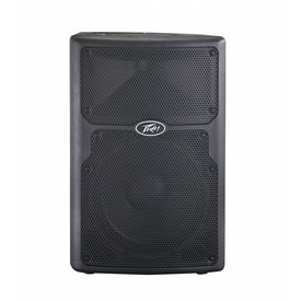 Peavey Peavey PVXp 10 400W 2-Way Powered Speaker
