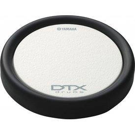 Yamaha Yamaha XP70 7'' XP Electronic Drum Pad