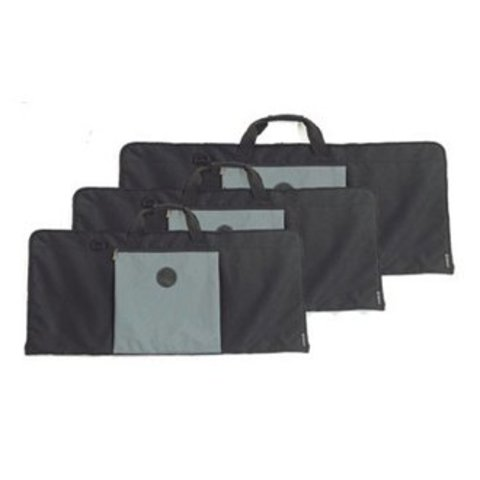 Yamaha YBA881 88-Key Artiste Series Nylon Keyboard Bag