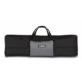 Yamaha Yamaha YBNP76 76-Key Piaggero Np Series Keyboard Bag for Np30/Np31, Npv60, Npv80