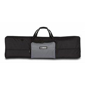 Yamaha Yamaha YBNP76 76-Key Piaggero Np Series Keyboard Bag for Np30/Np31, Npv60, Npv80