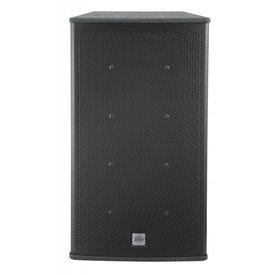 Peavey Peavey Elements 112C 105X60RT 2-Way Outdoor Speaker
