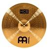 Meinl Cymbals HCS 14 Crash Cymbal, Brass