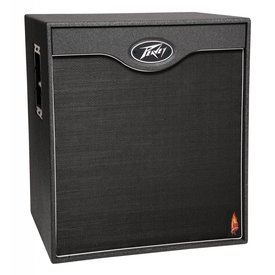 "Peavey Peavey MA-410 4 X 10"" Michael Anthony Signature Bass Cabinet"