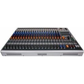 Peavey Peavey XR 1220 Dual 600W 20-Channel Powered Mixer