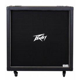 "Peavey Peavey 6505 4 X12"" Cabinet - Straight"