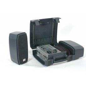 Peavey Peavey Messenger Portable PA System