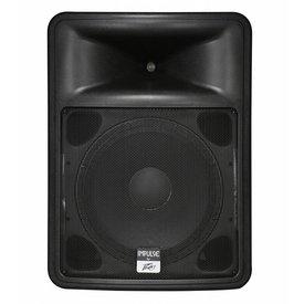 "Peavey Peavey Impulse 1015 Passive 1 X 15"" 1000W 2-Way Speaker Black"