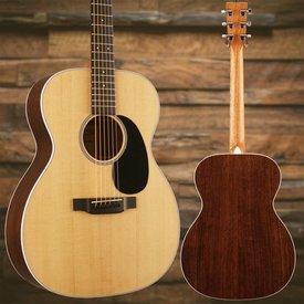 Martin Martin 000RSG Road Series Guitar SN 2232948