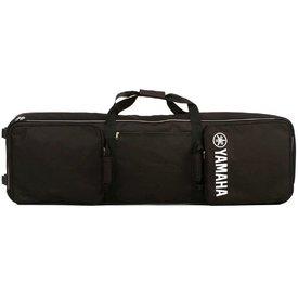 Yamaha Yamaha Zippered Padded Bag w Wheels for MOX8, MX88