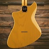 Fender Limited Edition Meteora Maple Butterscotch Blonde
