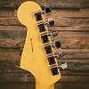 Fender Limited Edition Meteora Maple Butterscotch Blonde