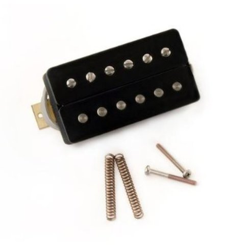 PRS Paul Reed Smith Pickup Vintage Bass ACC-3021