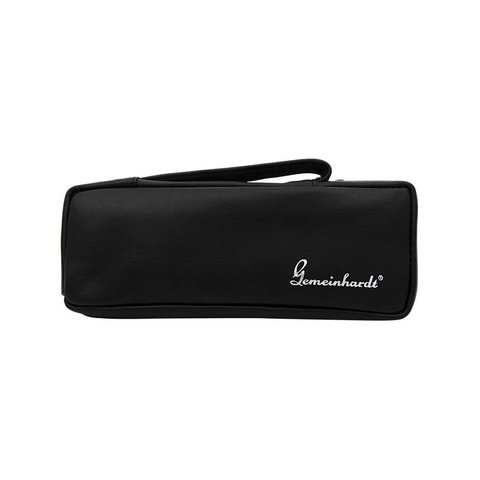Gemeinhardt C4GLC Piccolo Case Cover