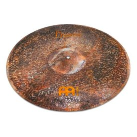 """Meinl Cymbals Meinl 20"""" Extra Dry Thin Ride"""