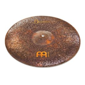 "Meinl Cymbals Meinl 20"" Extra Dry Thin Crash"