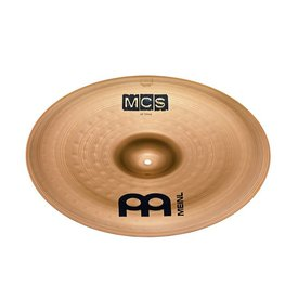 "Meinl Cymbals Meinl 18"" China"