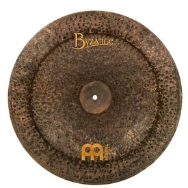 Meinl Cymbals Meinl 27'' Extra Dry China