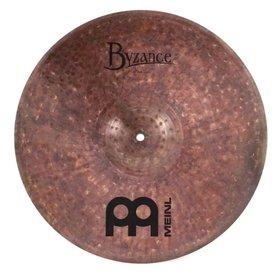 Meinl Cymbals Meinl Prototype 20'' Dark Crash
