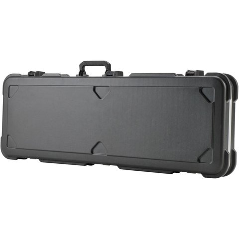 SKB WB250C Elect. Bass Case Standard