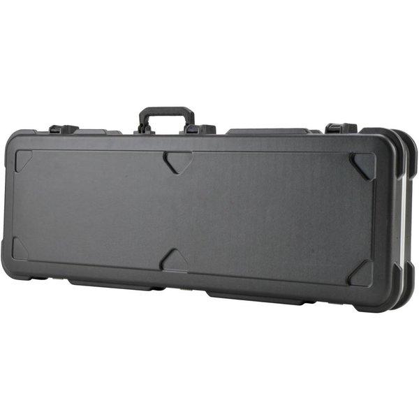 SKB SKB WB250C Elect. Bass Case Standard