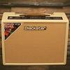 Blackstar Artist 15 Blonde Special 15W 1 X 12'' Combo Amplifier