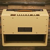 Blackstar Artist 15 Blonde Special 15W 1 X 12'' Combo Amplifier
