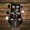 PRS Paul Reed Smith SE Custom 22 Semi-Hollow, Rosewood, Grey Black w/Bag