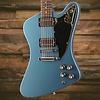 Gibson DSFS17PBCH1 Firebird Studio T 2017 Pelham Blue