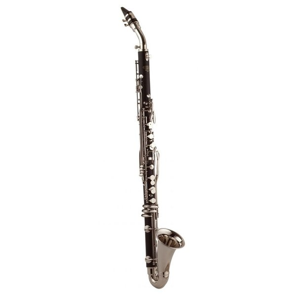 Leblanc Leblanc L7165 Eb Alto Clarinet