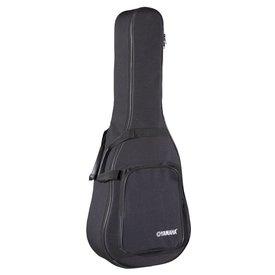 Yamaha Yamaha HC-CG Classical Guitar Hard Case